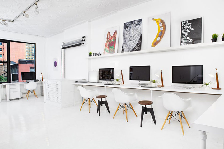 79ideas-working-spaces-and-posters.png