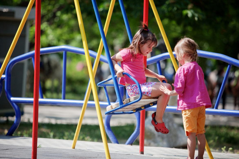 children-on-playground-1170x780.jpg