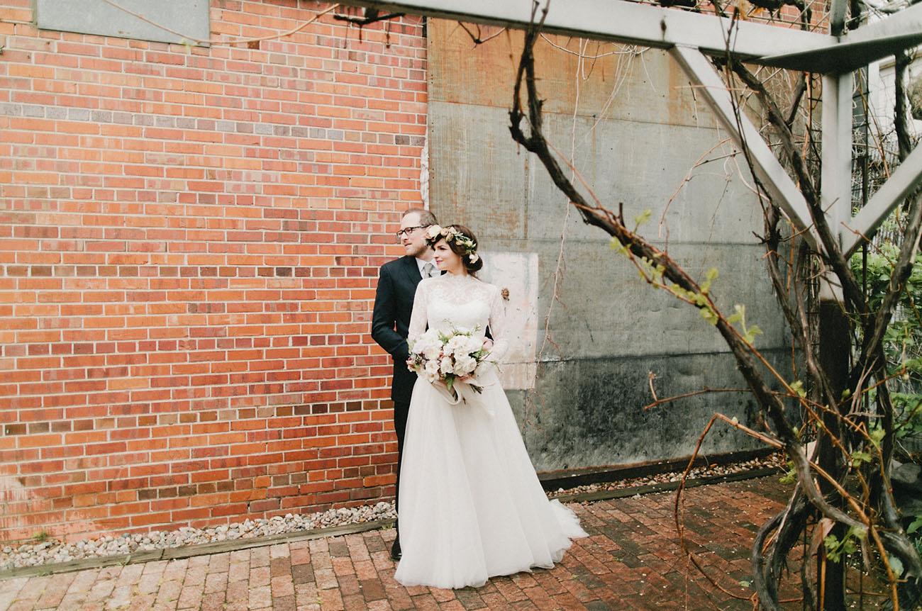 urbanfairytale-wedding-07.jpg