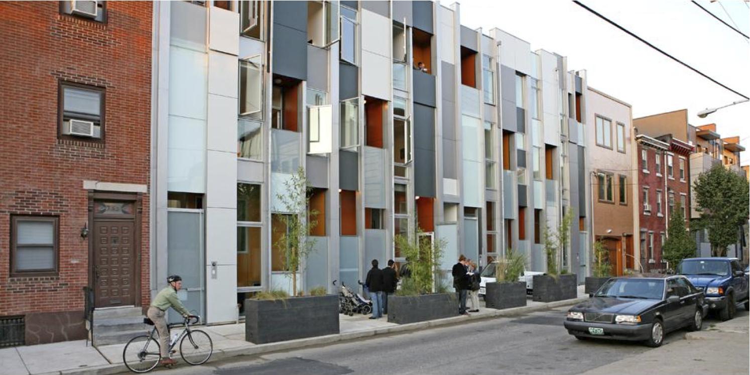 Small-Urban-Buildings.jpg