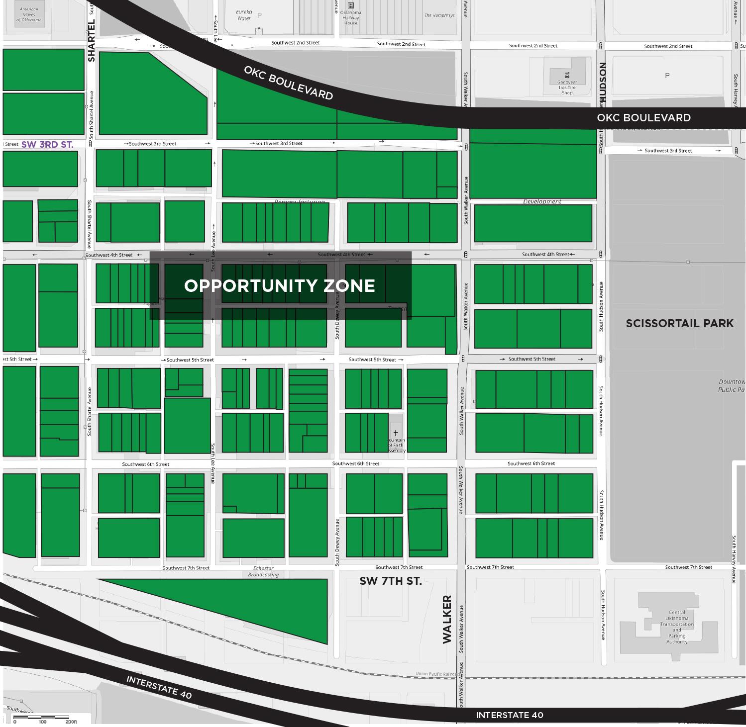 SF-Opportunity-Zone-map.jpg
