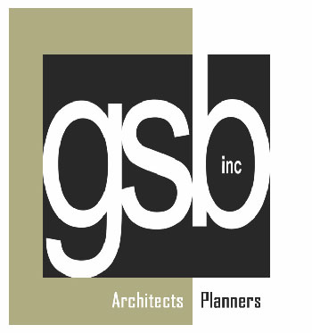 gsb-inc+logo+for+website+w+white-350.jpg