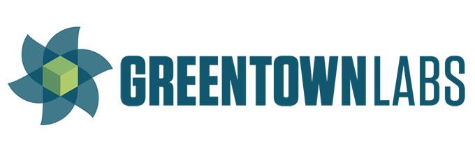 greentown-labs2 (1).jpg