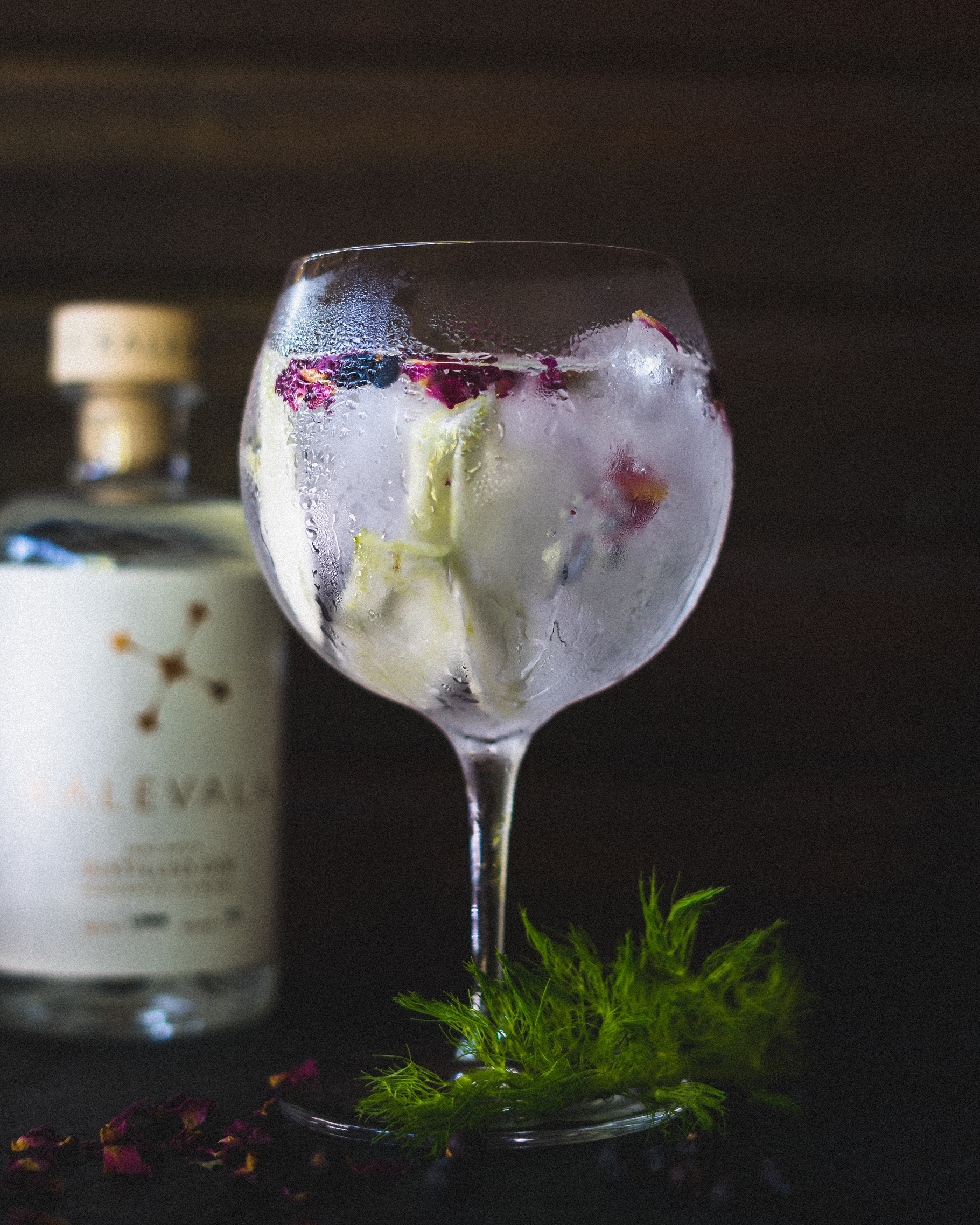 Kalevala Distilled Gin-1 (small).jpg
