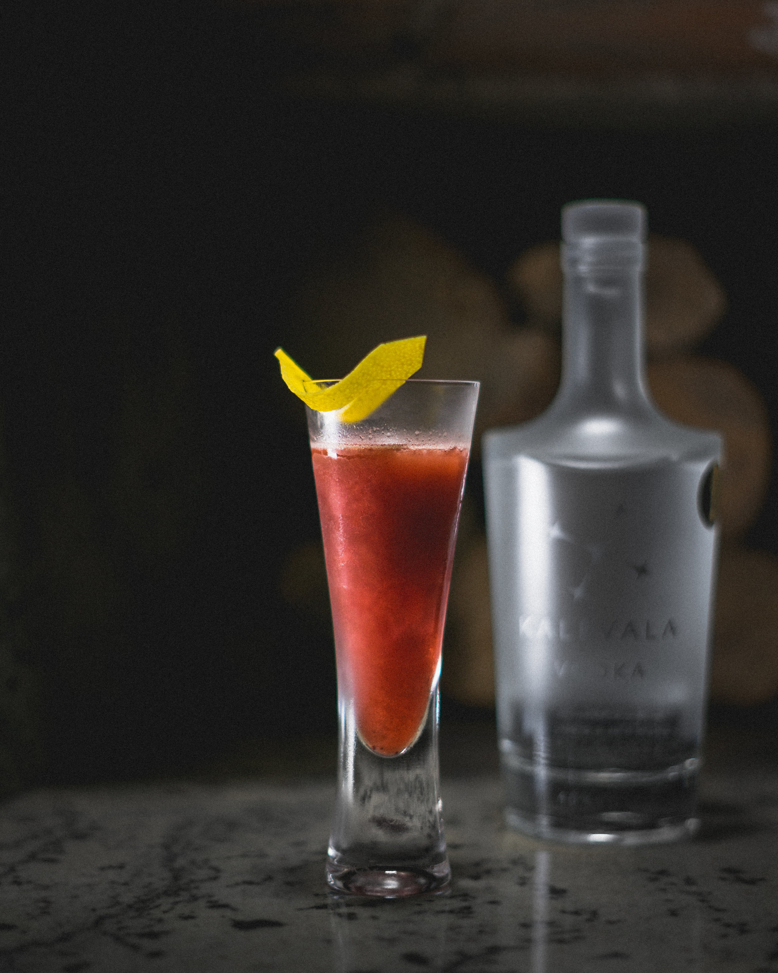 Kalevala Vodka-1.jpg