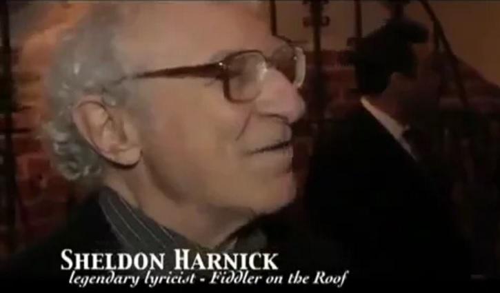sheldon-harnick-oscars.jpg