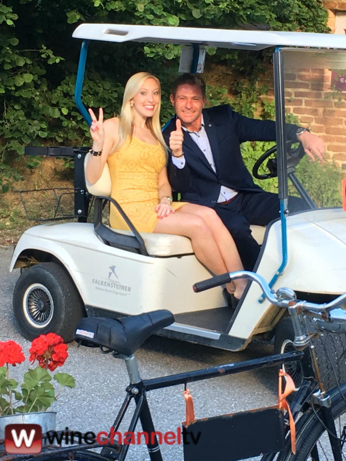 austria golf card jess and gunther.jpg