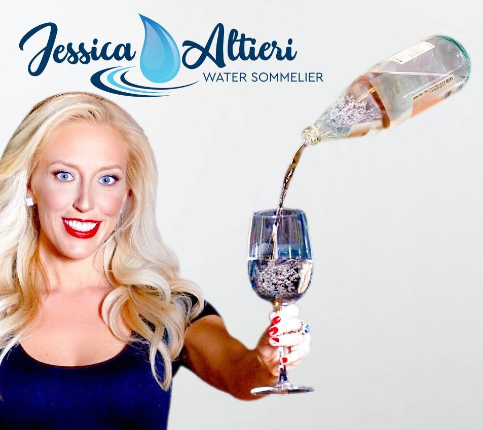 jess-water-sommelier.png