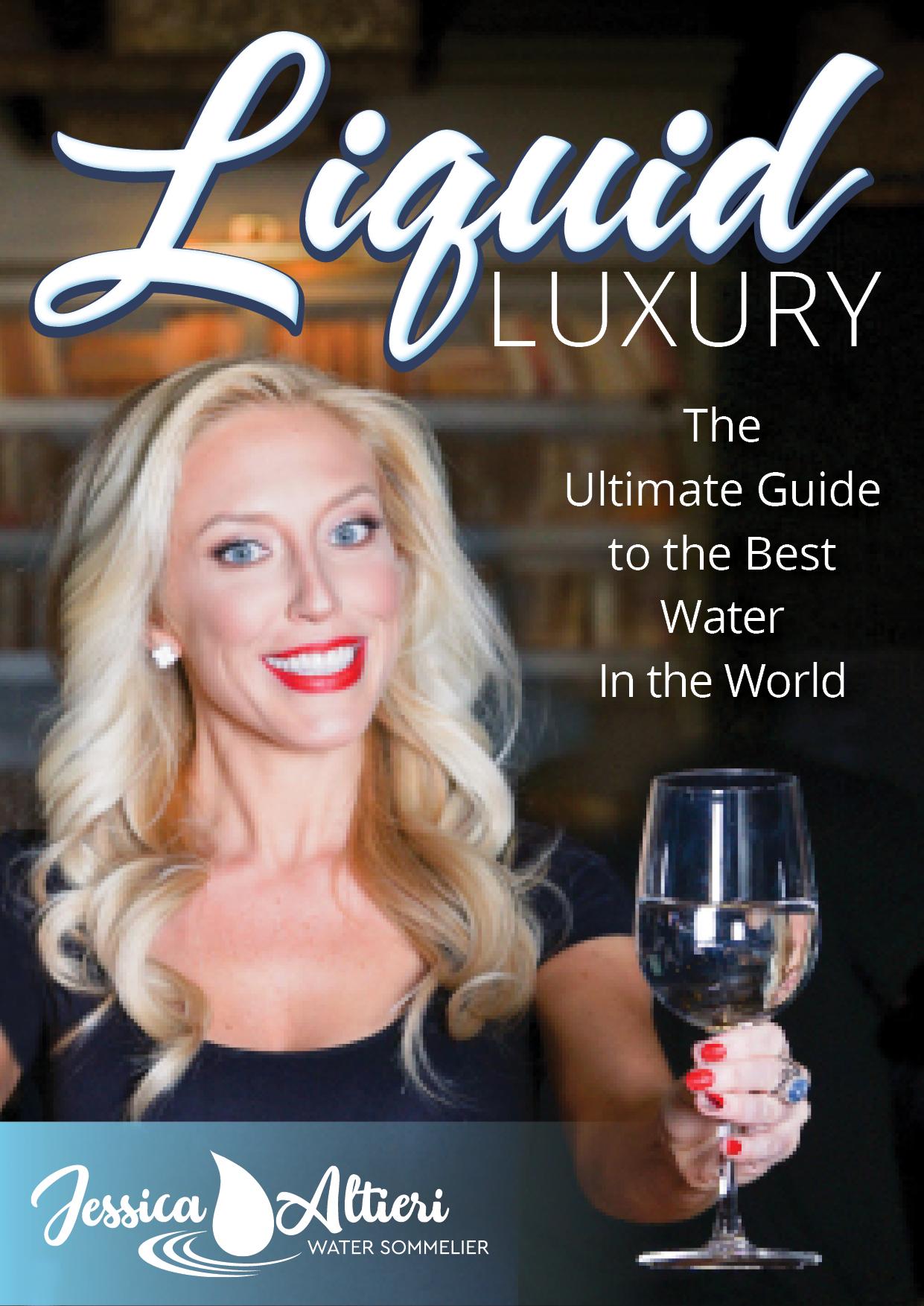Liquid Luxury.jpg
