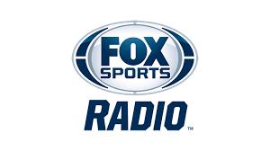 Fox Sports Phoenix 910 am