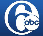 ABC Channel 6 Action News Philadelphia