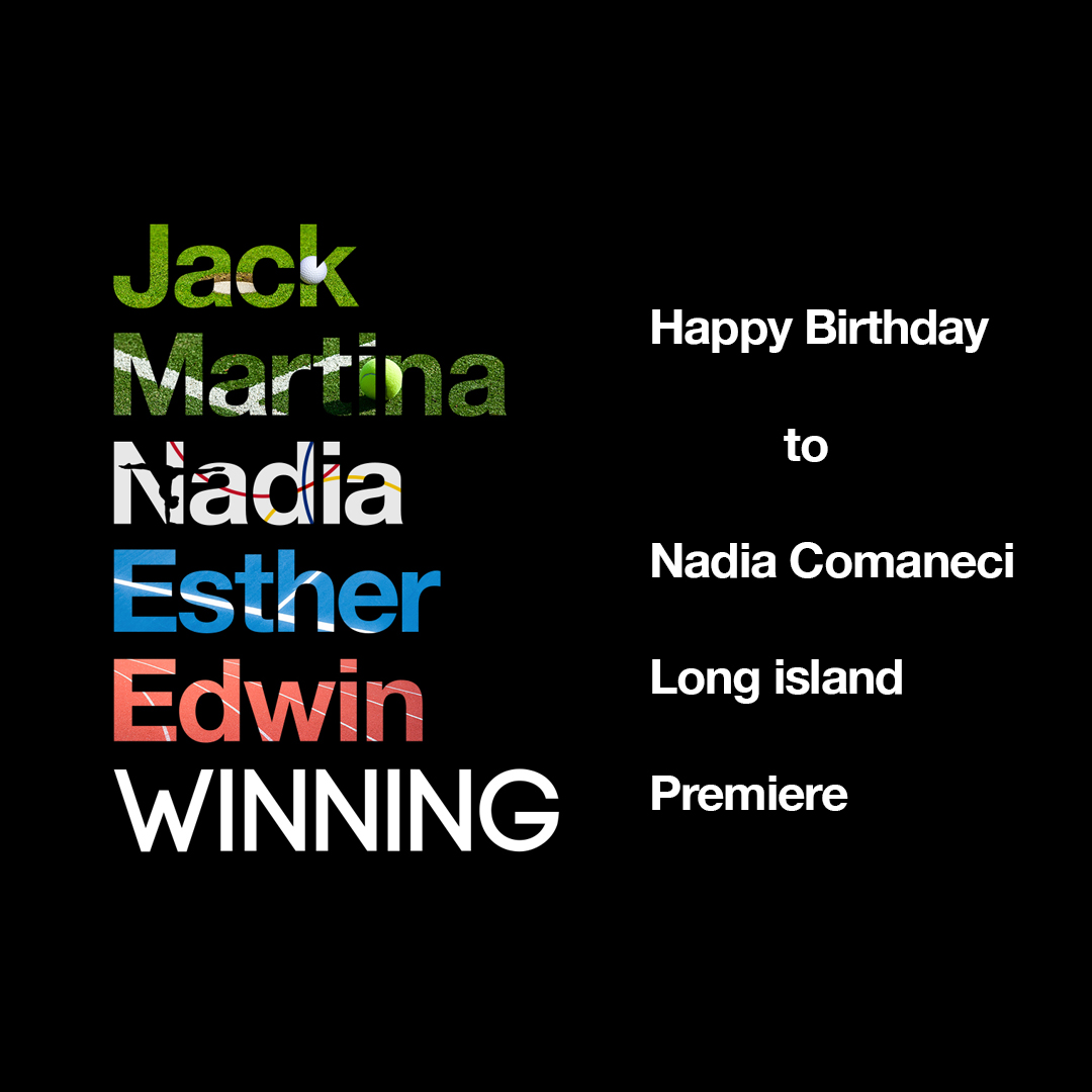 WINNING Happy Bday to Nadia Long Island Premiere.jpg