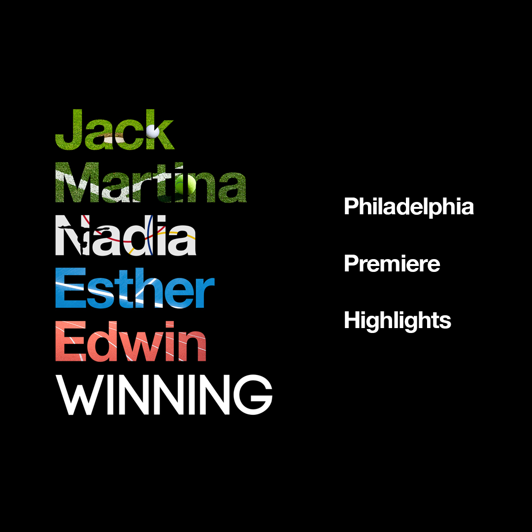 WINNING Philadelphia Premiere highlights .jpg