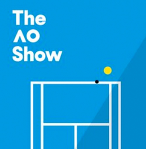 AO radio podcast - AO Show.jpg