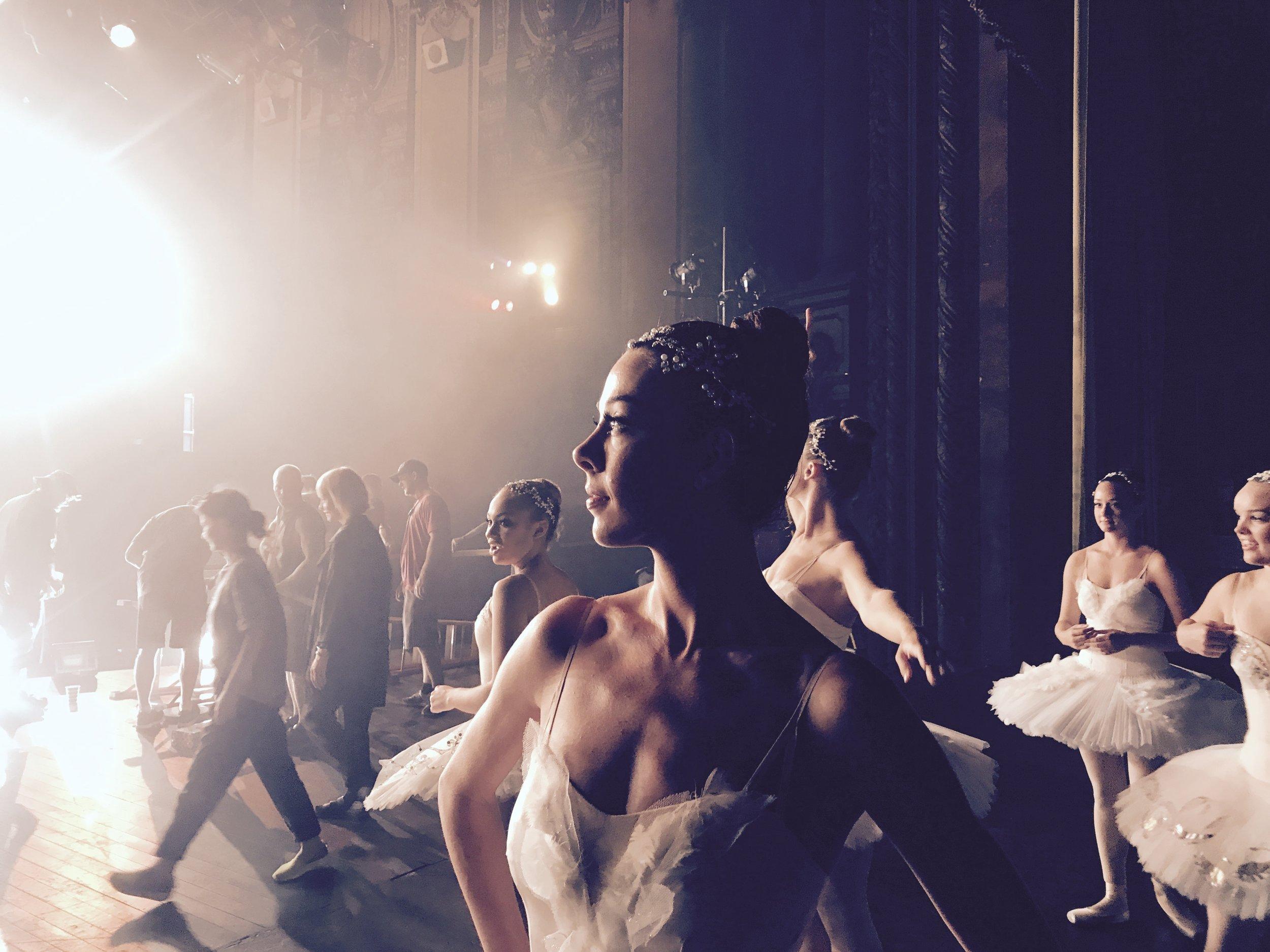 Ballerina APPLE commercial shoot -01.jpg