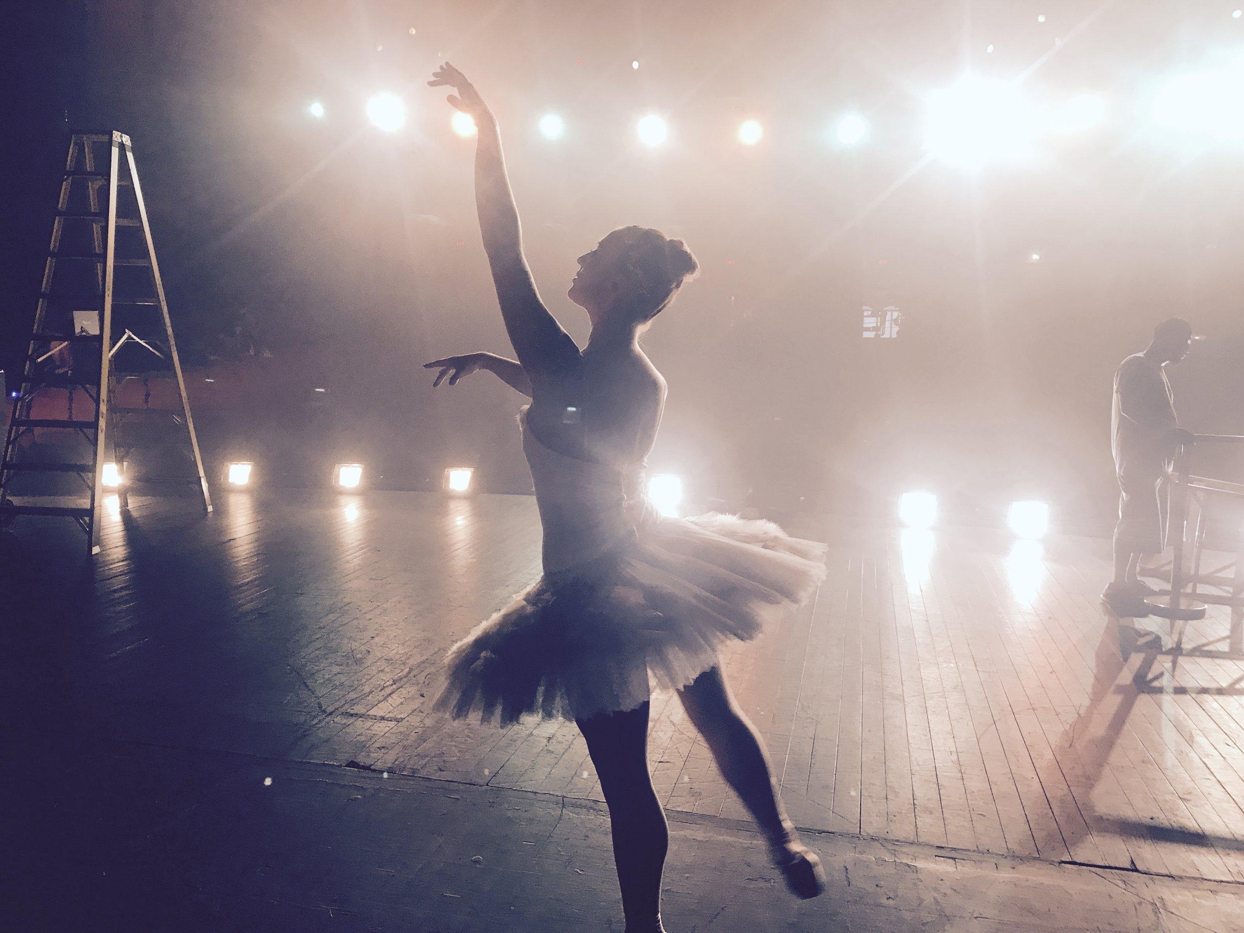 Ballerina APPLE commercial shoot -03.jpg