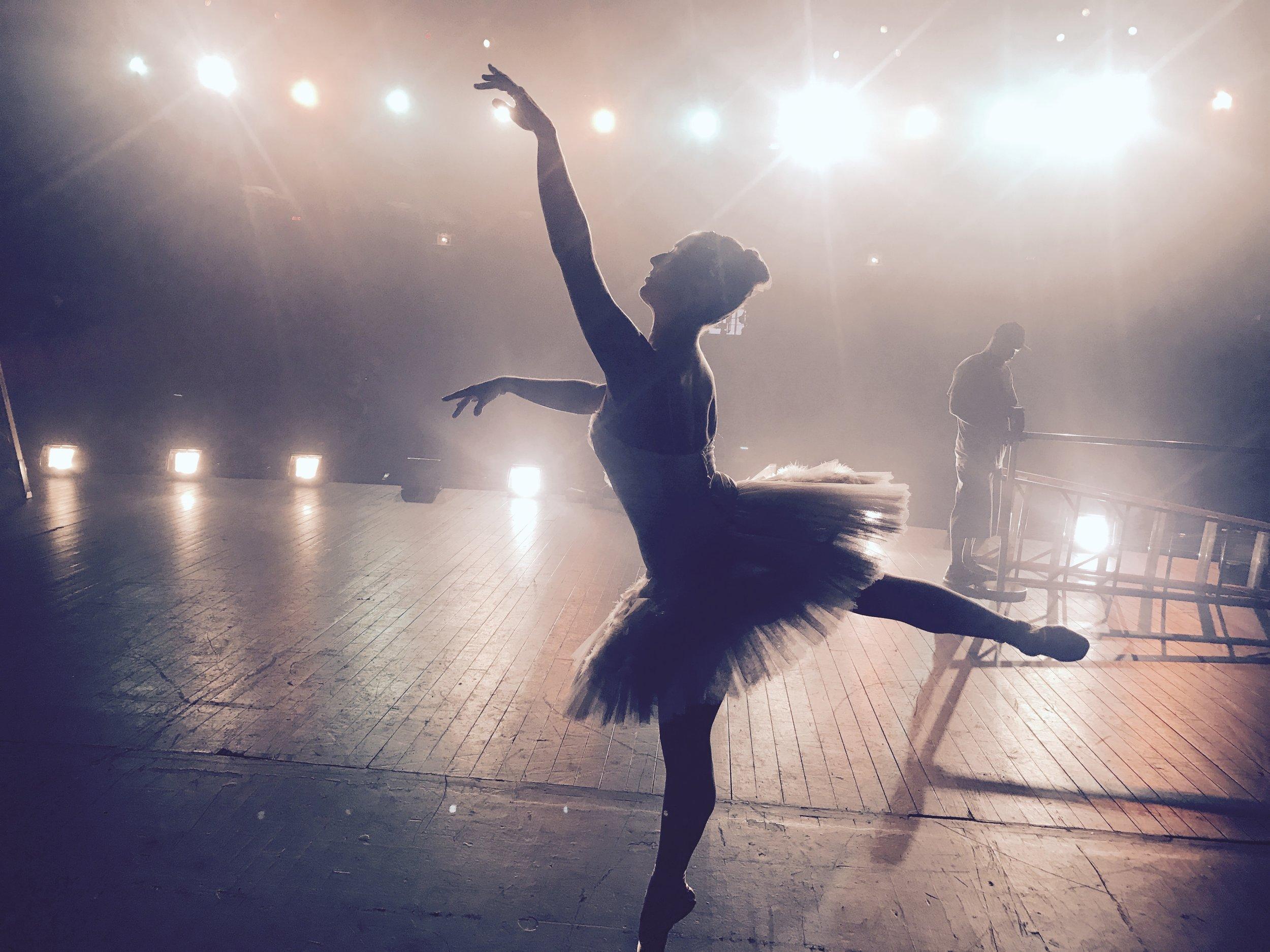 Ballerina APPLE commercial shoot -04.jpg