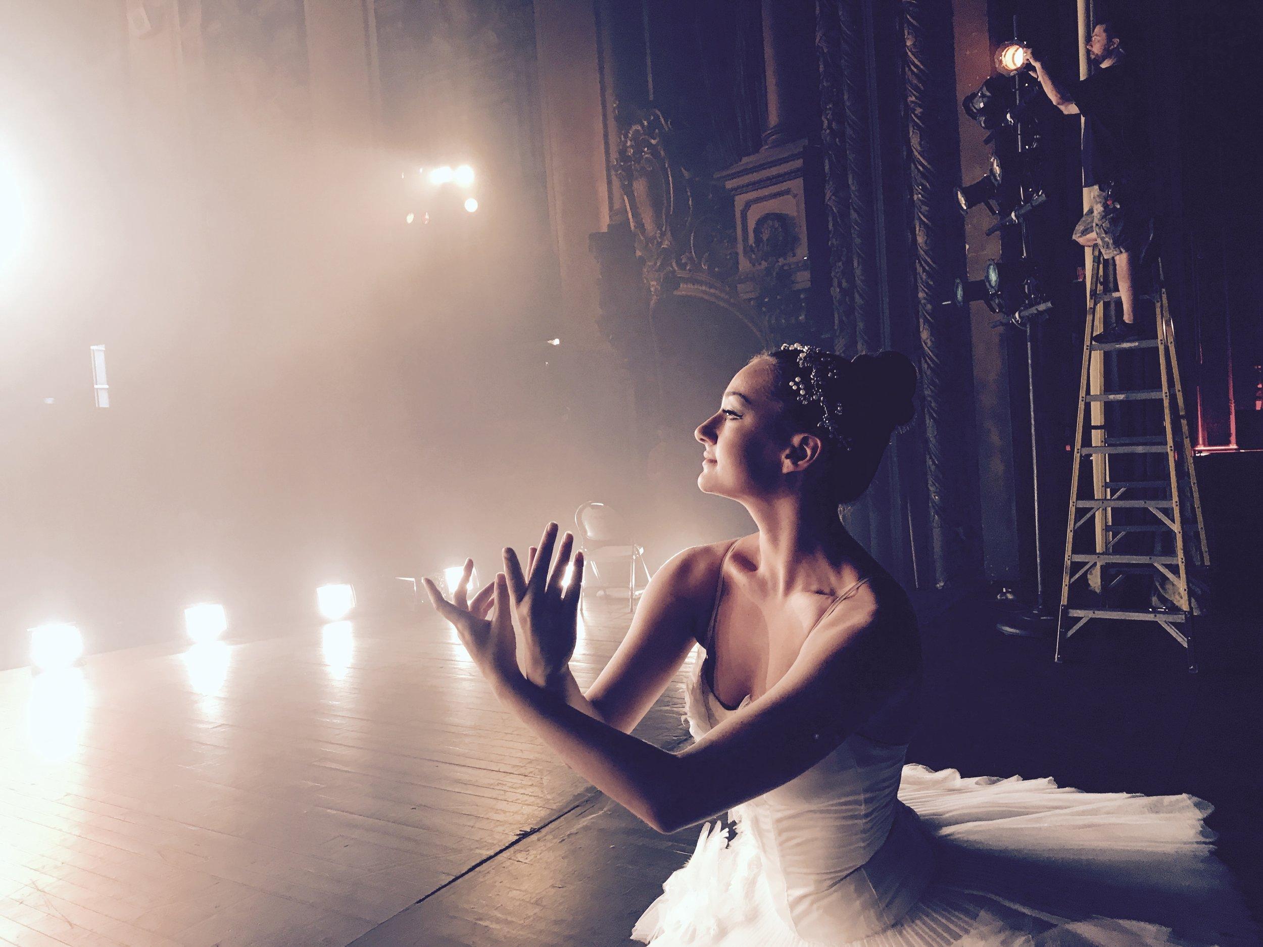 Ballerina APPLE commercial shoot -07.jpg