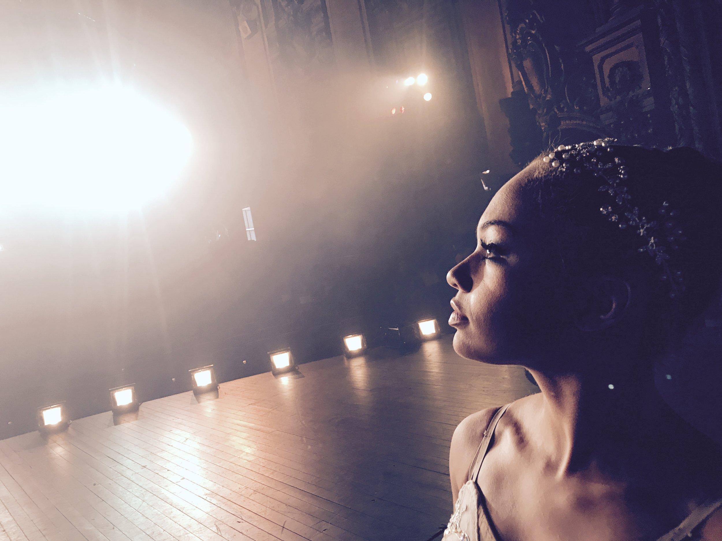 Ballerina APPLE commercial shoot -09.jpg
