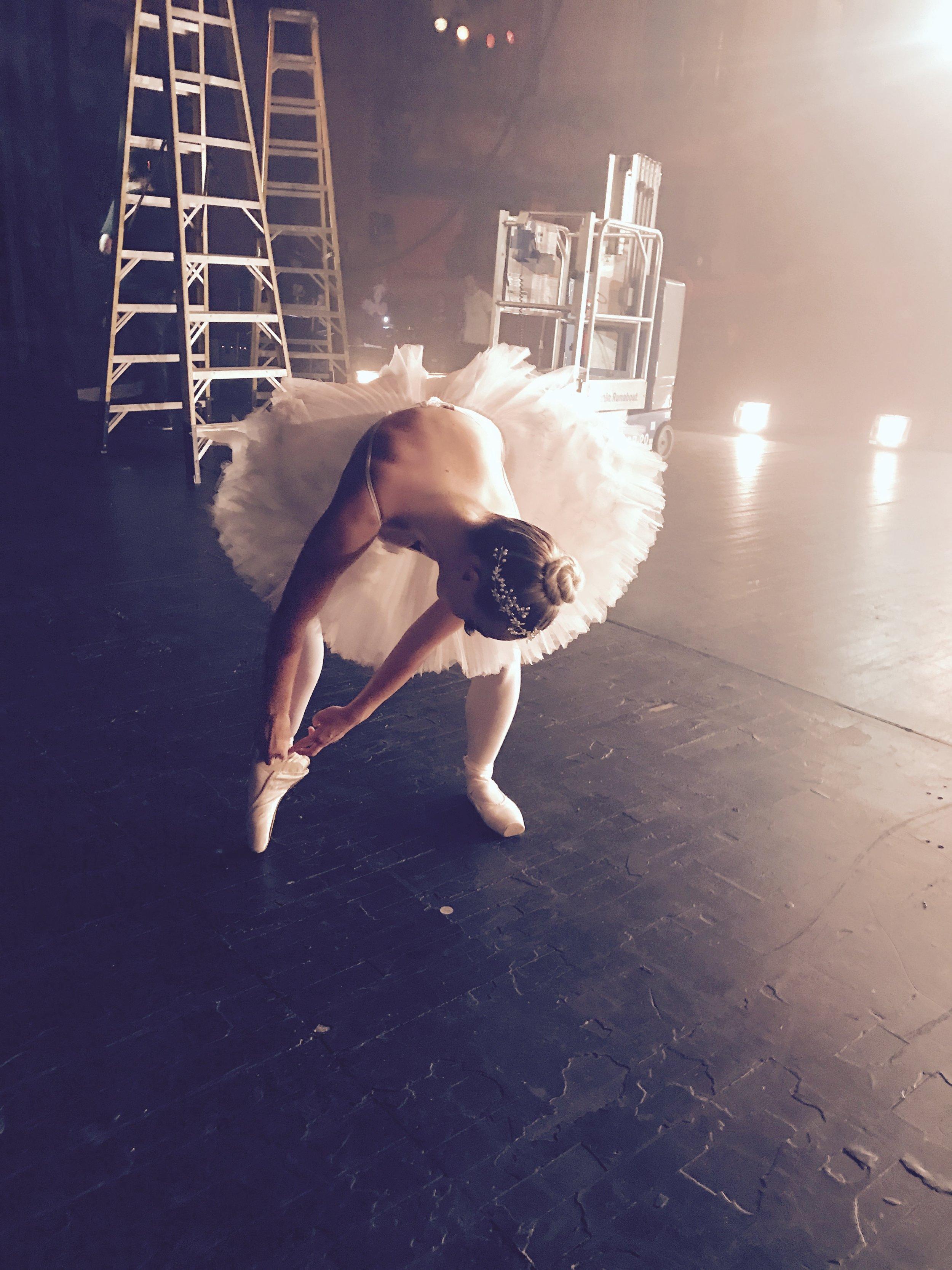 Ballerina APPLE commercial shoot -10.jpg