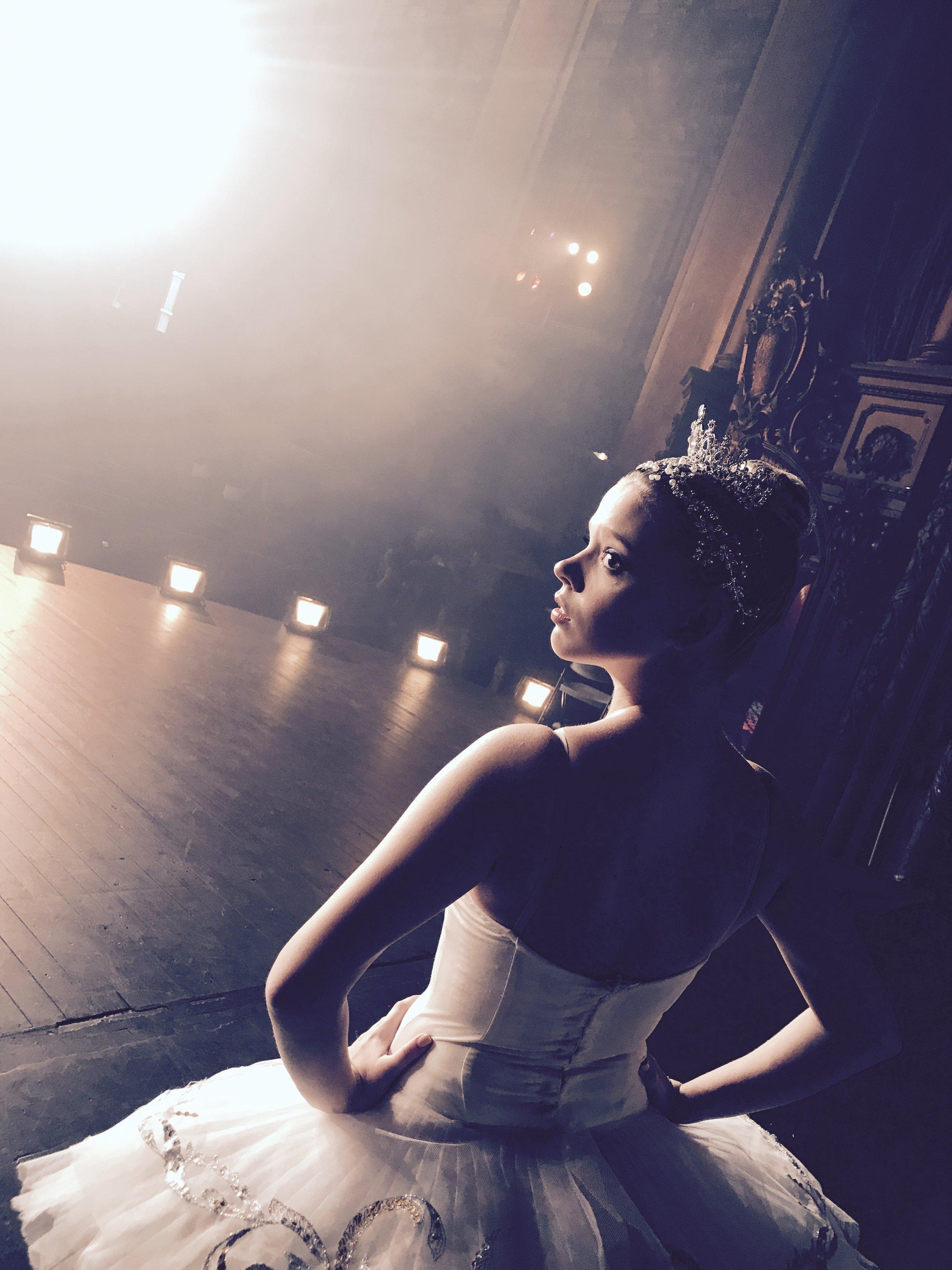 Ballerina APPLE commercial shoot -19.jpg