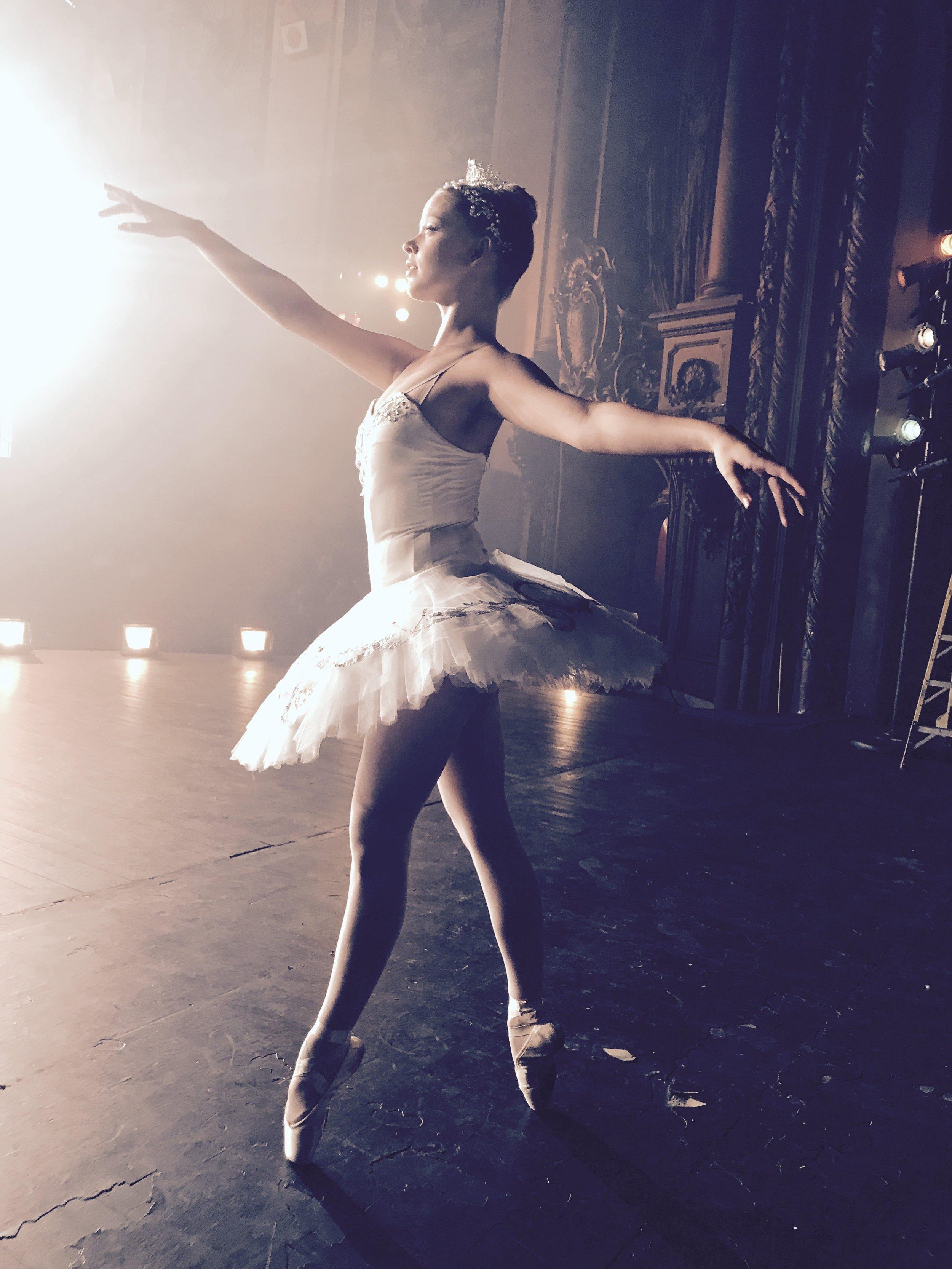 Ballerina APPLE commercial shoot -20.jpg