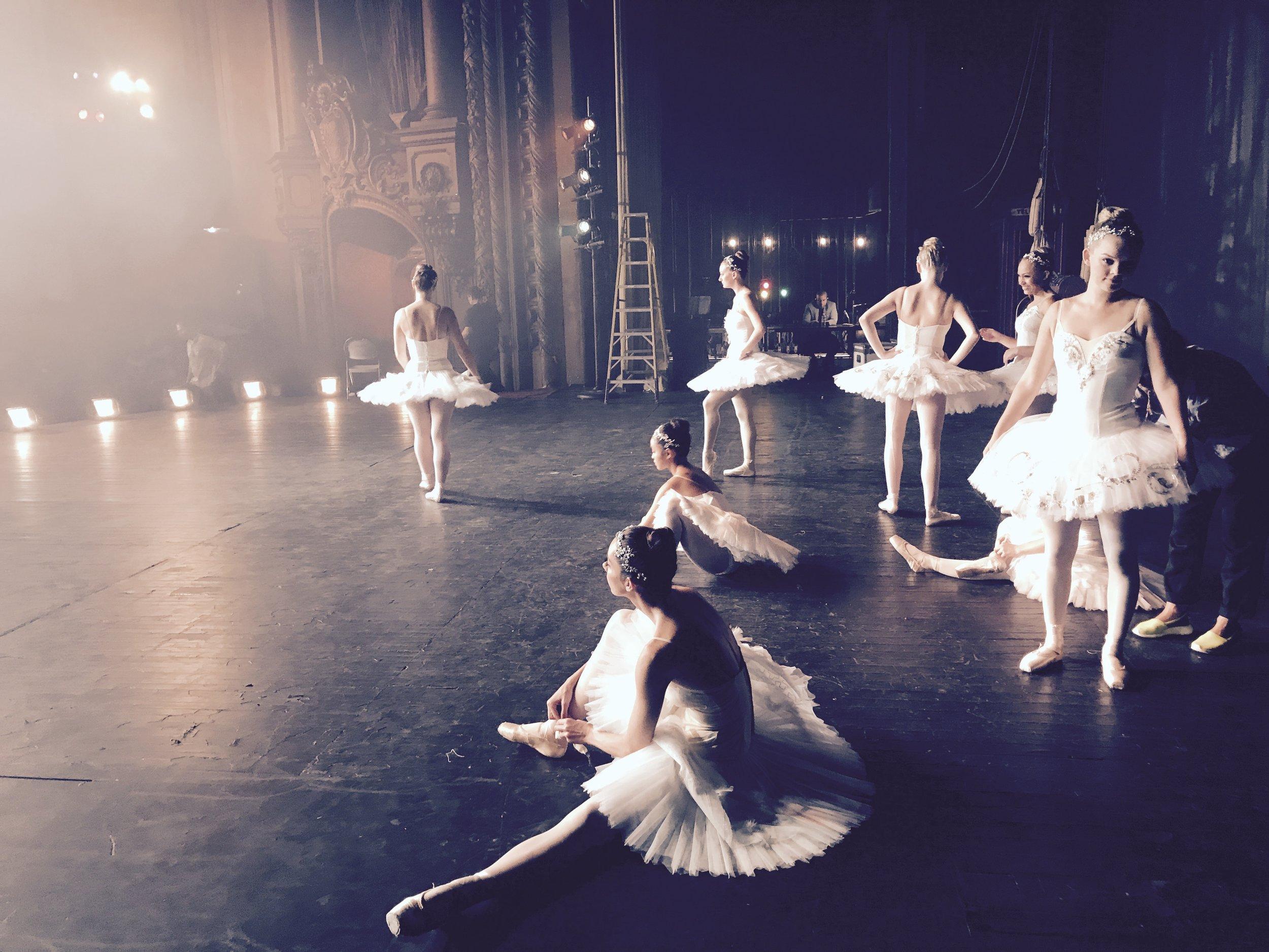 Ballerina APPLE commercial shoot -21.jpg