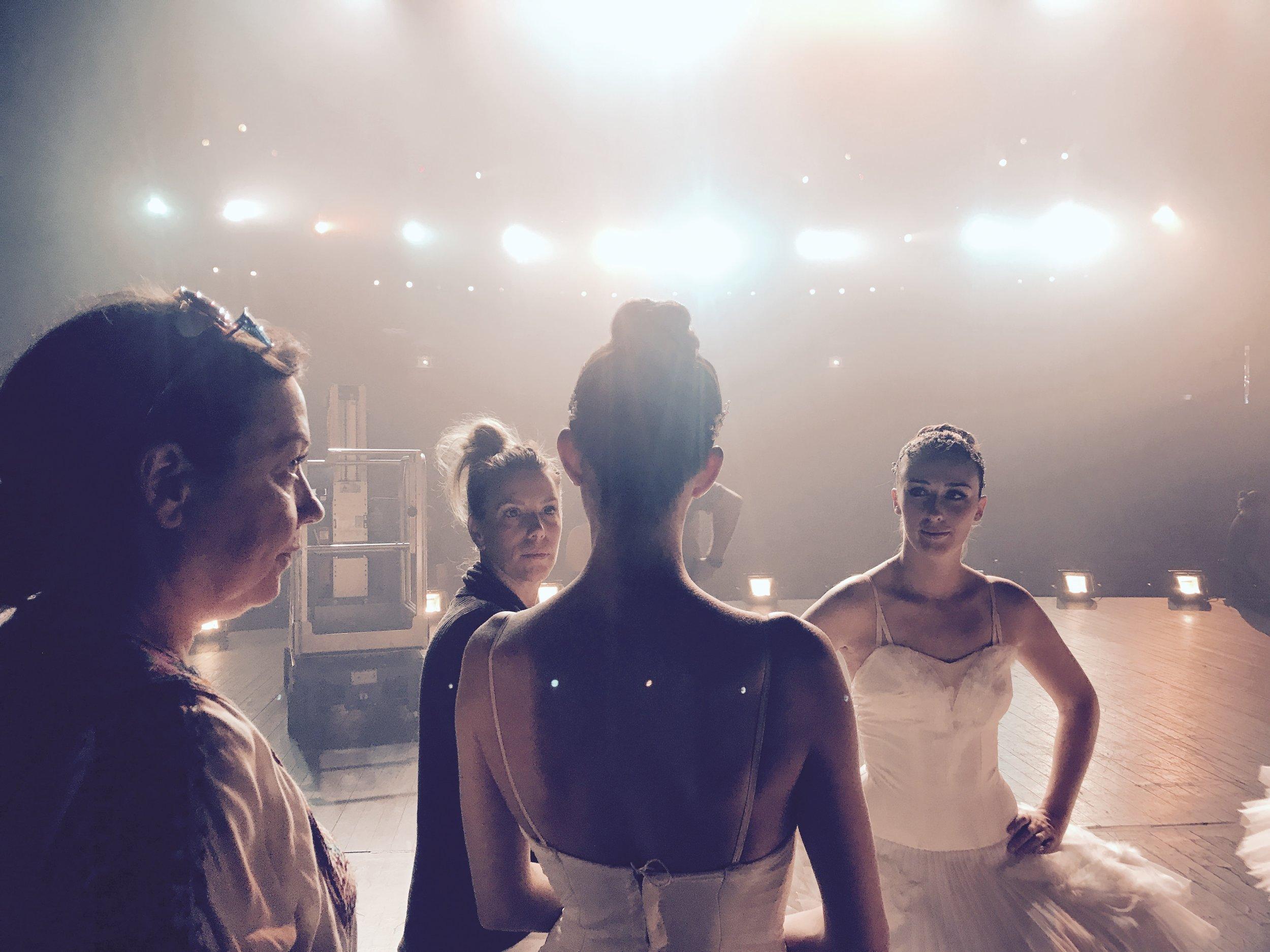 Ballerina APPLE commercial shoot -23.jpg