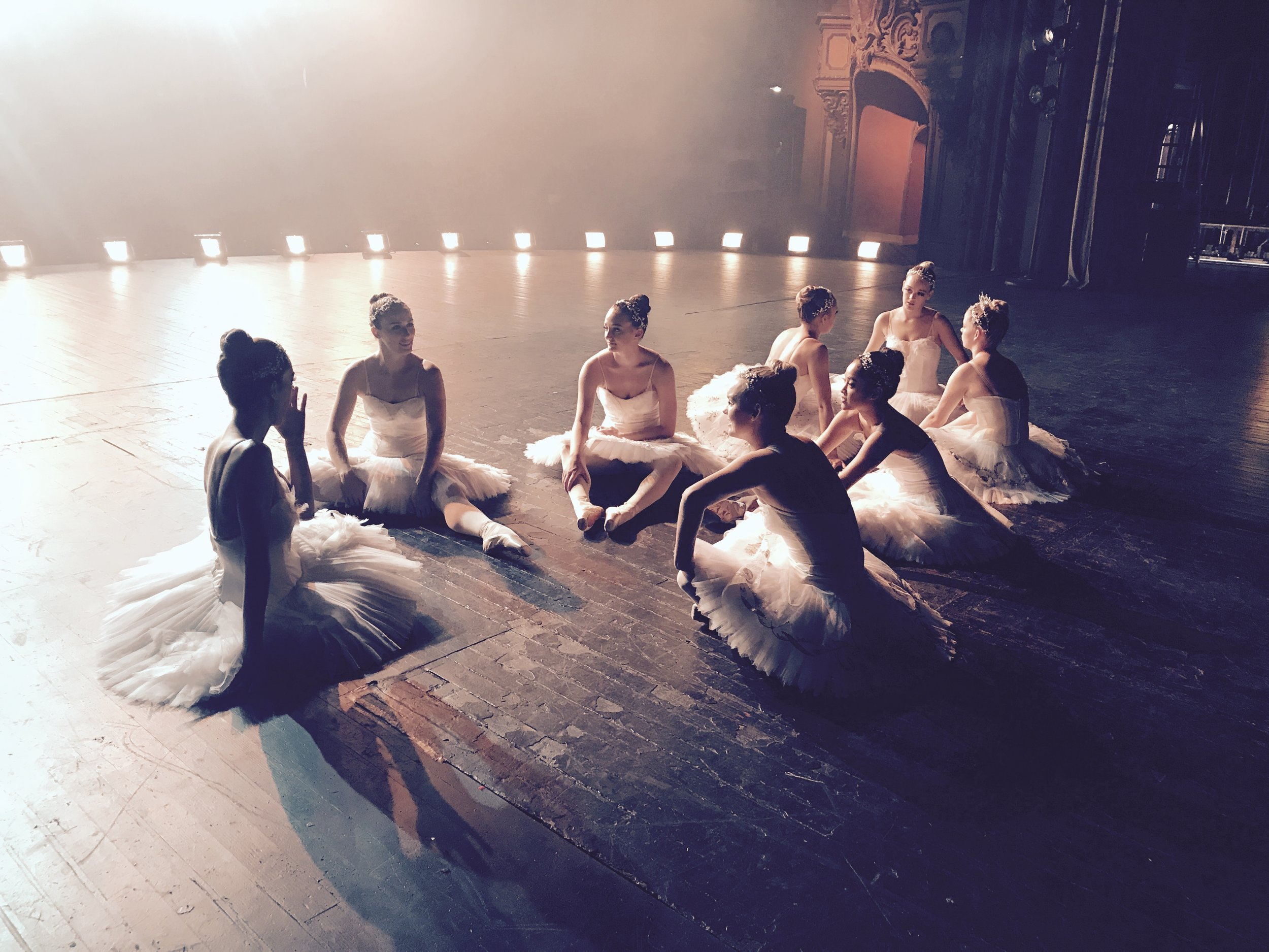 Ballerina APPLE commercial shoot -25.jpg