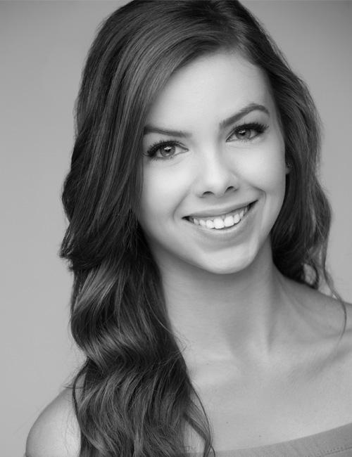 JessicaAlvarez_headshot.jpg