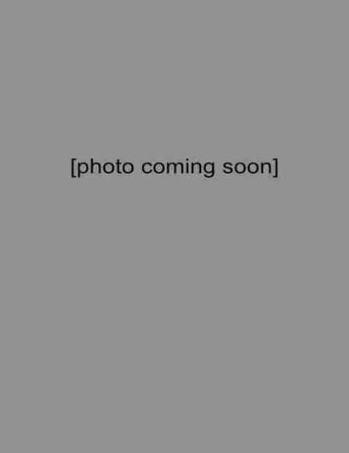 photocomingsoon_faculty.jpg