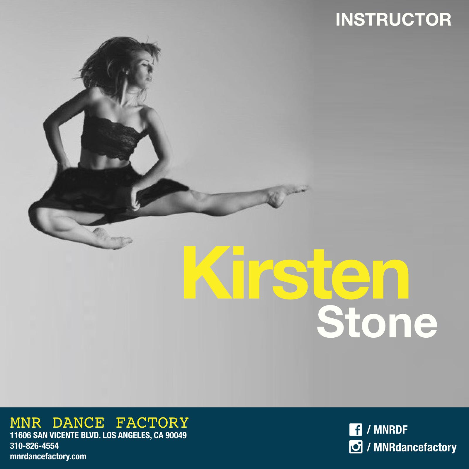 IG_KirstenStone.jpg