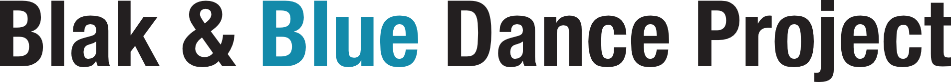 BlakAndBlue_Logo.png