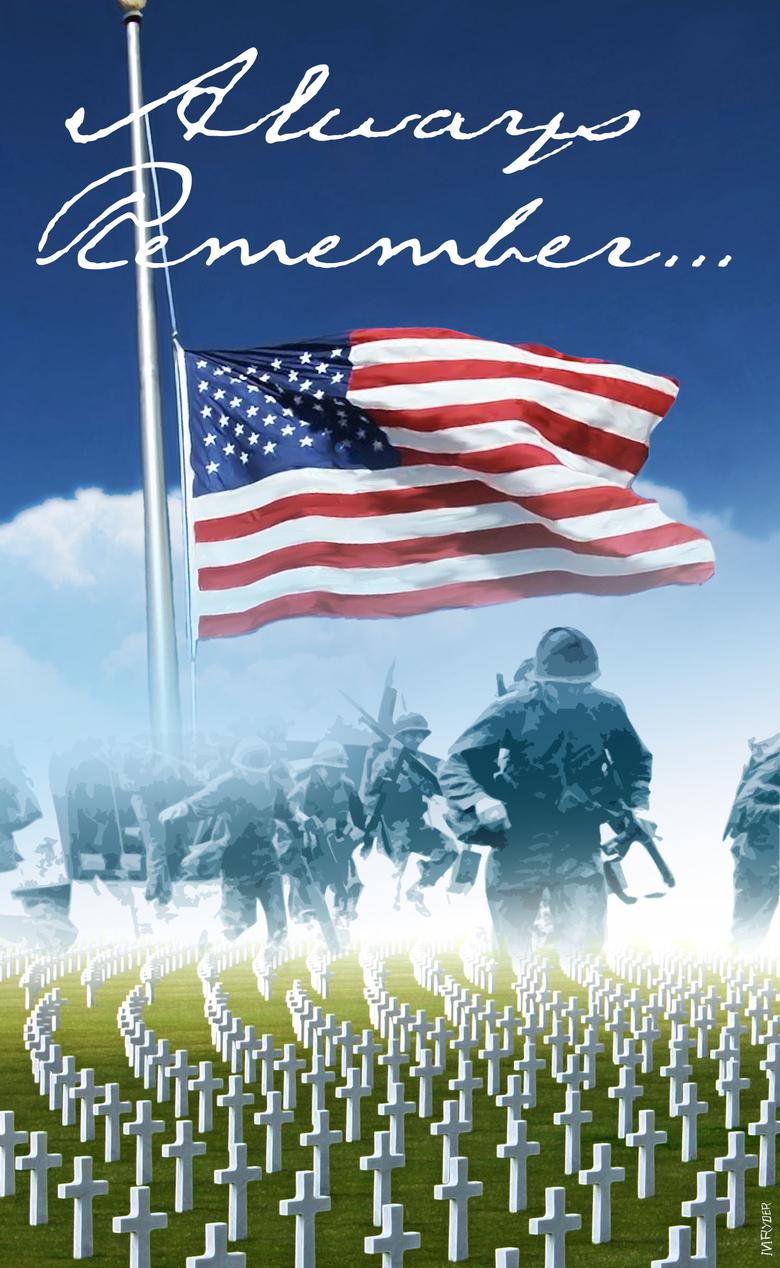 Memorial-Day-Illo-780x1268.jpg