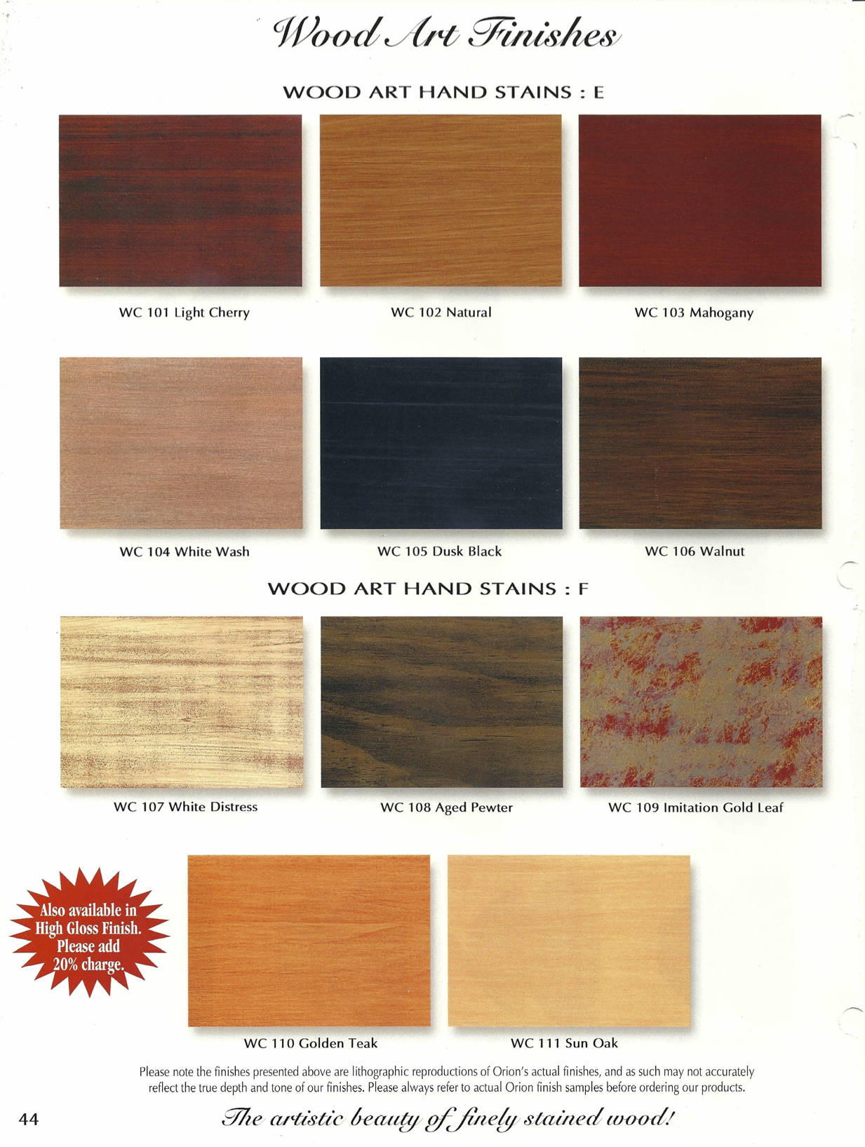 woodfinishes.png