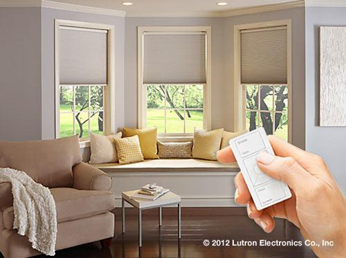 lutron-serena-shades.jpg