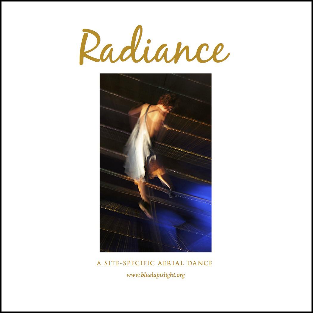 Radiance Cover-stroke.jpg