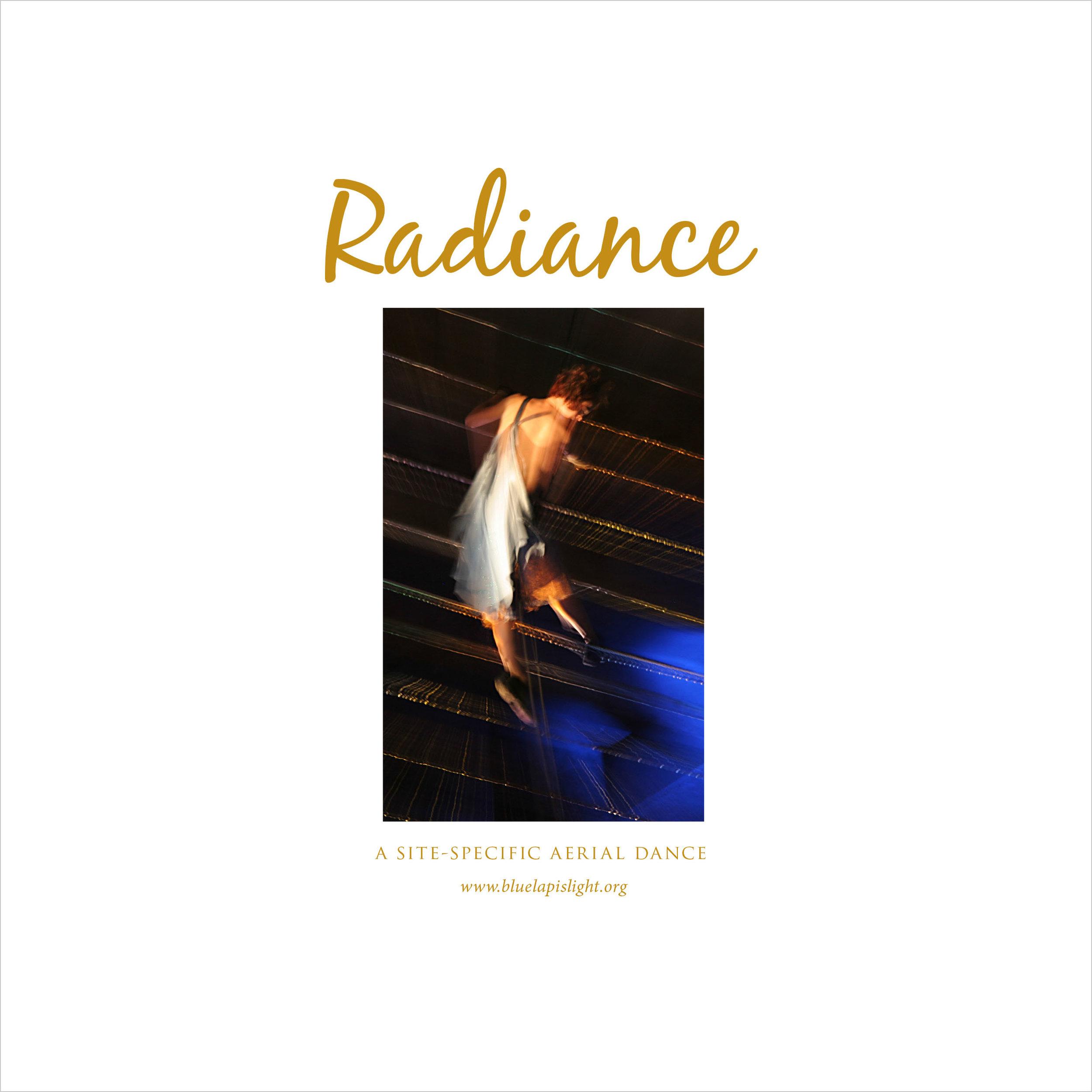 160606_Radiance_Program_v13-FINAL-1-stroke3.jpg