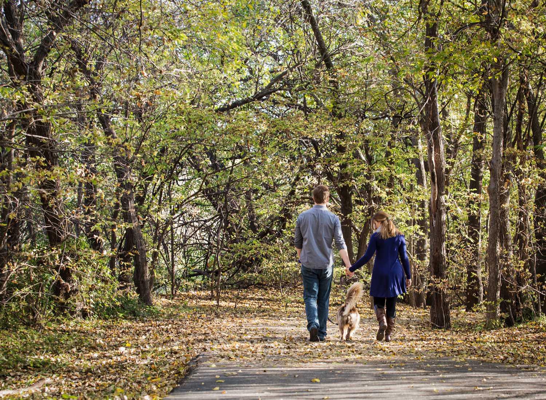 Wichita Dog Pictures_0006.jpg