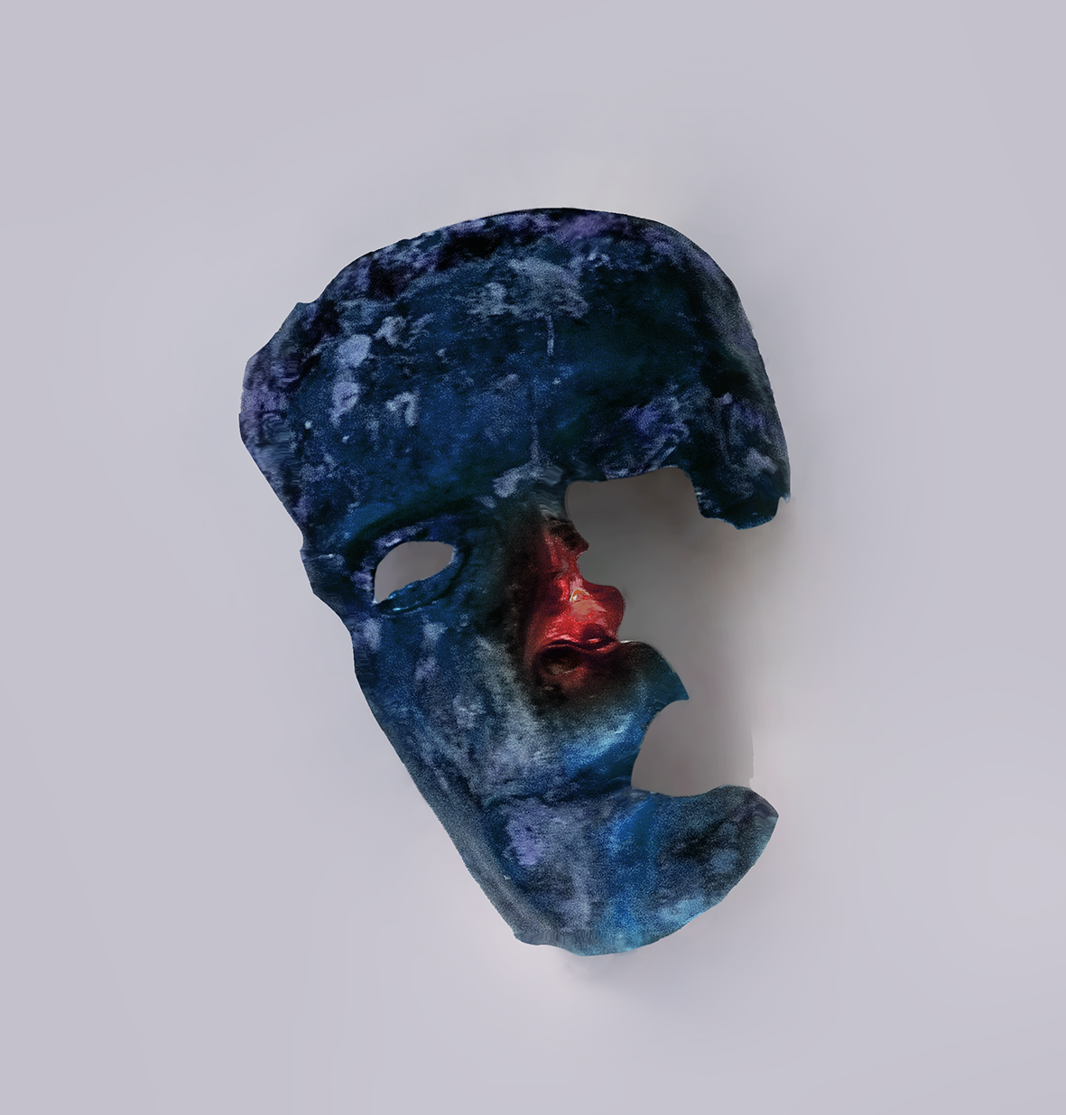 patinated-mask