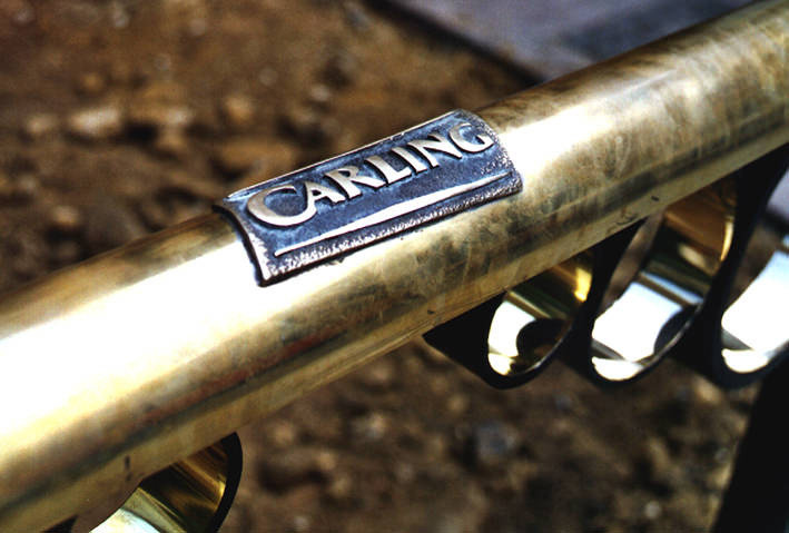 bronze-branded-railing