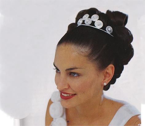 tiara-scroll.jpg