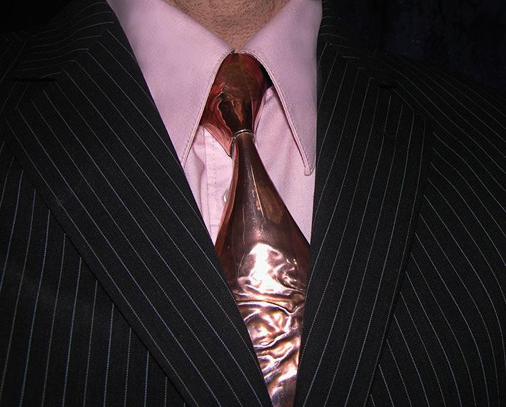 copper-tie-FINAL.jpg