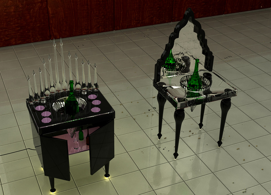 crystal-drinks-cabinet