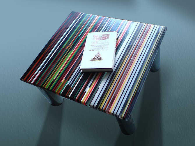 recycled-perspex-table