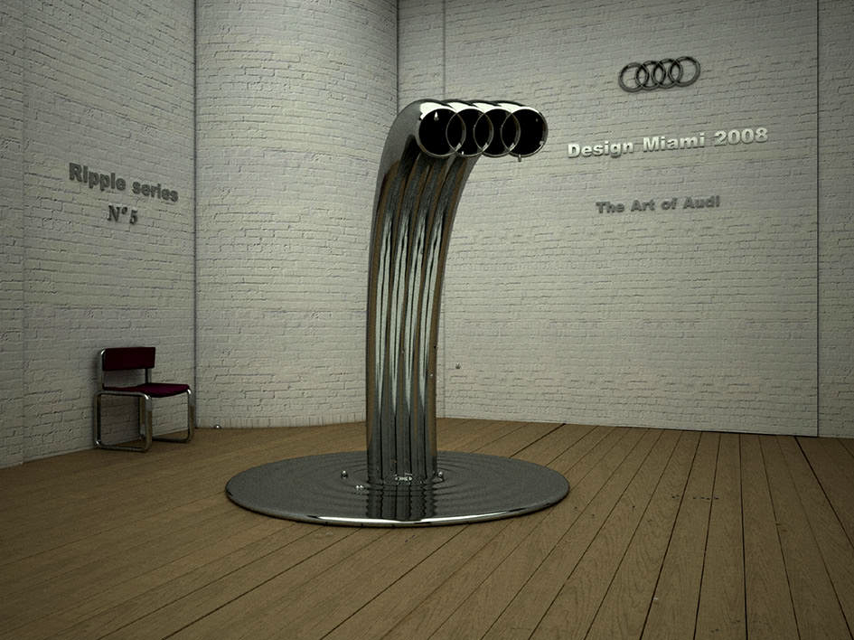 audi-team-art-world