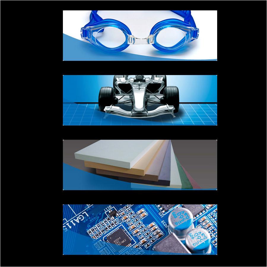 yacht-resin-systems.jpg