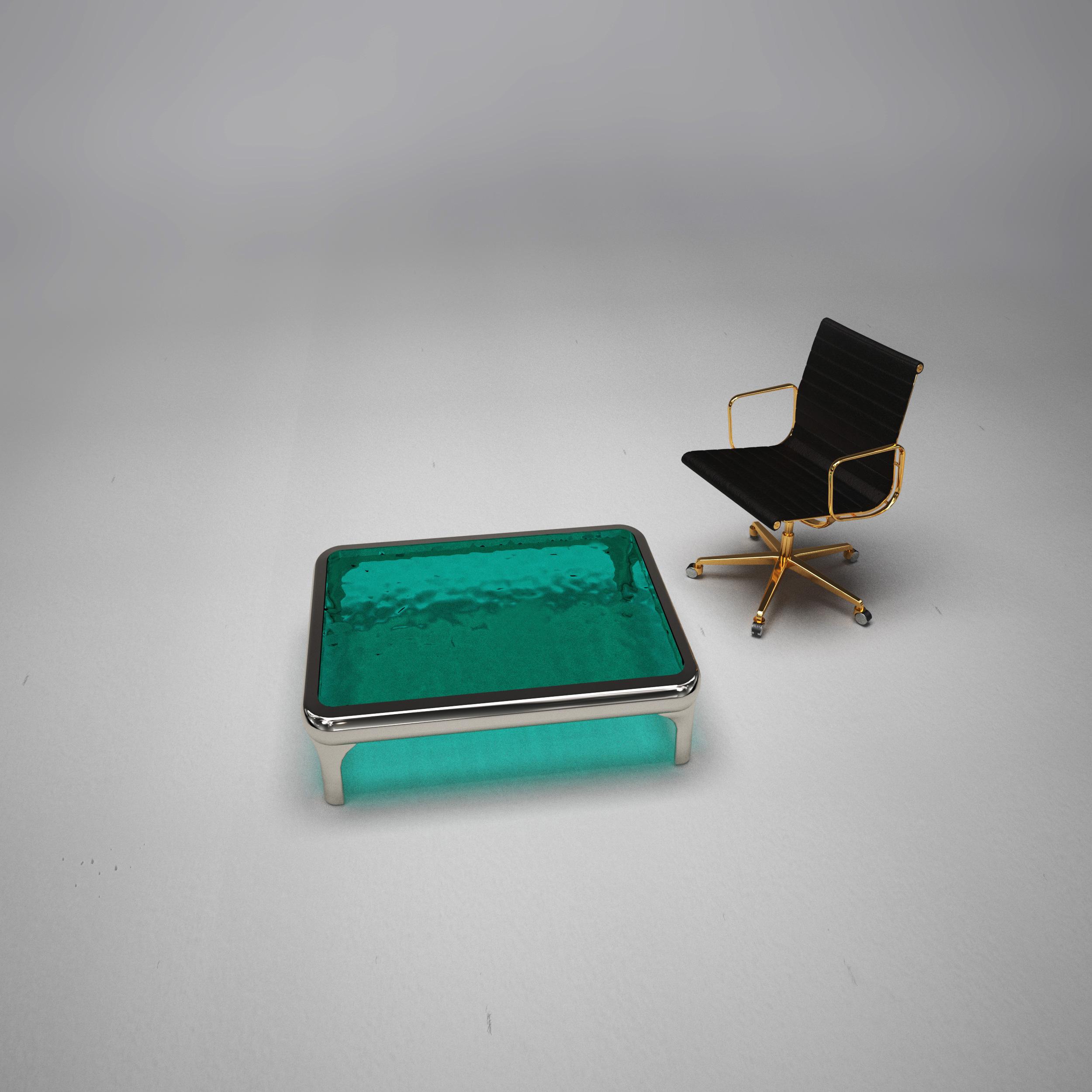 Framed-ocean-coffee-table.jpg