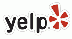 Yelp-Review-Button-300x268.png