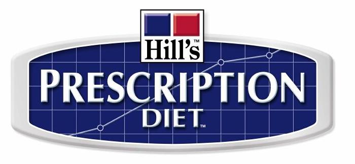 hills_logo.png